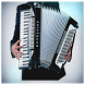 Accordion ringtones