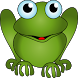 Tiddalick - The Hungry Frog by Good Game Group