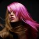 Hair Color Changer Studio by @AppTek