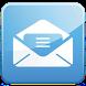 رسائل مميزة by Hitec GSM Solutions