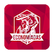 Economíadas 2017 by KNSports