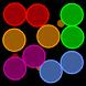 Circles by Hacker Tech
