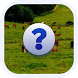 Guess the animals name by Mixmind Games