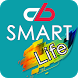 Outbound Smart Life by Outbound