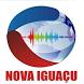 Rádio Nova Iguaçu by Nordeste Vendas Host
