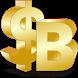 SmartBiz- invoice & accounting