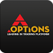Ace Options by Ace Options