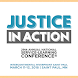 Justice in Action by QuickMobile