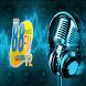 Radio88.FM Web by Sistemas Web Pro