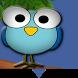 Tweety Bird by Spirit Mandiri