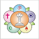 SHRI SATYA SAI EDUCATION TRUST by Shri Satya Sai Education Trust Schools