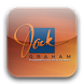 Jack Graham: PowerPoint by Subsplash Consulting