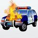 Asphalt Racing: Hot Pursuit by T2 Games