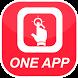 OneApp