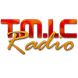 TMIC RADIO by FastCast4u.com