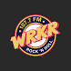 1077 WRKR - Kalamazoo's Rock by Townsquare Media, Inc.