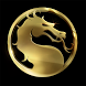 MORTAL KOMBAT X by Warner Bros. International Enterprises