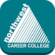 Northwest Career College