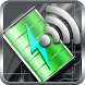 Wifi Battery Charger Prank by XexpertGroup