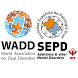 ICDD WADD 2017 by Infobox Solutions