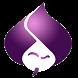 FREEJINN - The contest app by Jinn Systems