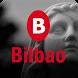 Cementerio de Bilbao by Haiko