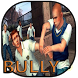 New Bully The Gang Guia by klambi