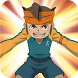 Game Inazuma Eleven FootBall Tips by Best Andro App