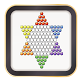 Chinese Checkers by Solek Games