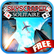 Skyscraper Solitaire Free by Happy Planet Games