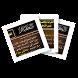 البطاقة | الكبائر by Albetaqa.site