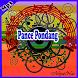 Kumpulan lagu Pance Pondang lengkap Mp3 2017 by MiyaNur