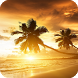 Caribbean Live Wallpaper by LwpMaster