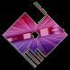Racer : IMPACT BOX 3D by TEY Entertainment