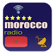 Moroccan FM Radio Tuner by myenableapp