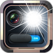 Flash Light by angelasoft