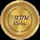 RBK by Swaliya Softech Pvt Ltd