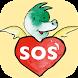TABALUGA SOS Familien App by Bornemann migardo GmbH