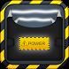 Electric Stun Gun: Prank by App Monkey
