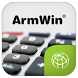 ArmWin - Thickness Calculator by Armacell GmbH