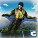 Flying WingSuit Simulator by Clans