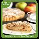 Sleekest Apple Tart Recipes by Creative Gate