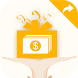 Free Cash-get free gift cards by easyearnings2016