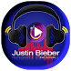Justin Bieber Mp3 Lyrics by Edmi Studio