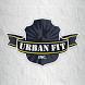 Urban Fit Inc by Branded Apps by MINDBODY