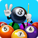 Pool Live Tour 2 by Geewa