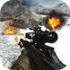 Counter Sniper Strike Shooter by glulen games