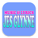 Music & Lyrics For Jess Glynne by Malsinam Fzkan