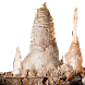 Rons Heritage Carlsbad Caverns by Rons