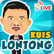 Teka Teki Lontong Sulit by Quiz Box Game Studio